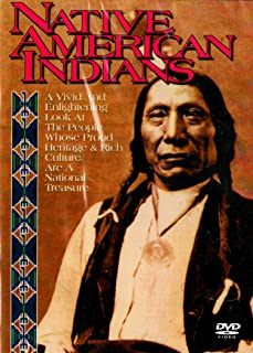 Native American Indians : Indians of the Plains , Indians of the Southwest , Indians of California - Navajos , Yokuts