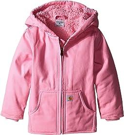 Carhartt Kids Redwood Jacket (Toddler)