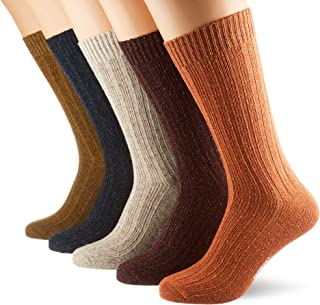 Superdry Men's Lowell Neps Sock Gift Set 31-Underwear/Sleep