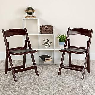 Kzm Chair