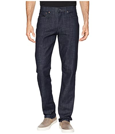 Lucky Brand 121 Heritage Slim Jeans in Conrad (Conrad) Men