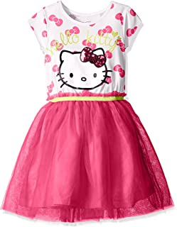 Best hello kitty party dress philippines Reviews