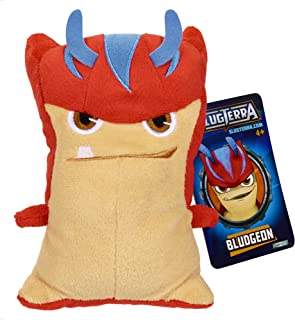 Best slugterra plush toys Reviews