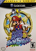Super Mario Sunshine (Renewed)