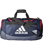 adidas - Medium Defense Duffel