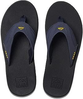 Men's Sandals Fanning | Bottle Opener Flip Flops for Men