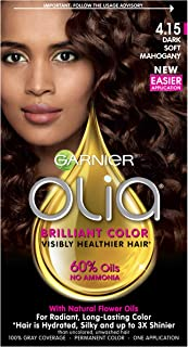 Best 4.15 hair color Reviews