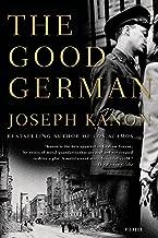 The Good German (Bestselling Backlist)