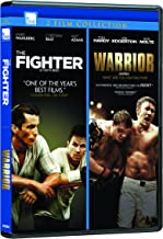 The Fighter / Warrior 2-Film Collection