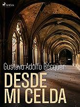 Desde mi celda (Classic) (Spanish Edition)