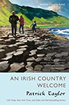 An Irish Country Welcome (Irish Country Books, 15)
