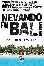 Nevando em Bali (Portuguese Edition)