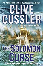 Best sons of solomon book Reviews