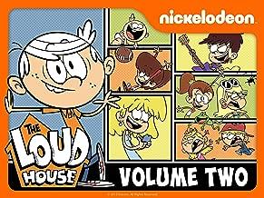 The Loud House Season 2