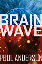 brainwave english book