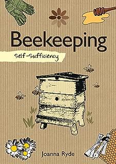 Self-Sufficiency Beekeeping