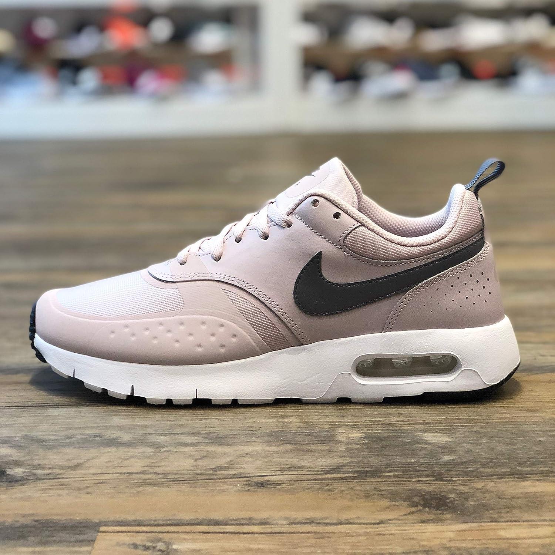 Nike Air Max Vision (GS), Chaussures de Running Compétition Femme ...