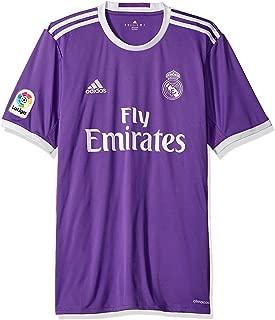 adidas International Soccer Men's Jersey