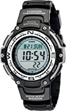 Best casio camping watch Reviews