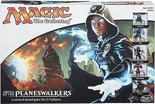 magic the gathering miniatures