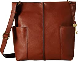Lane North/South Crossbody