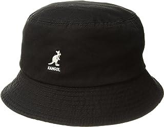 8a41c383 Amazon.com: Kangol - Bucket Hats / Hats & Caps: Clothing, Shoes ...