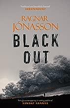 Blackout (Dark Iceland Book 3) (English Edition)