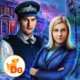 Join your friend to solve this strange case of hidden object games free! Find out who's behind the tv conspiracy in find hidden objects games! Stop an evil demon in the bonus seek and find games! Look for hidden book pages, coins, and artifacts and f...