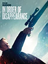 In Order of Disappearance [English Subtitled]
