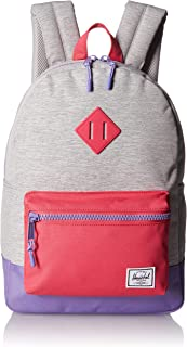 Supply Co. Heritage Youth Children's Backpack