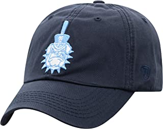 the citadel hats