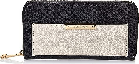 Aldo Womens Handbag, Cognac - 23341302