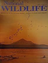 National Wildlife Magazine October/November 1966