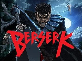 Berserk, Season 2