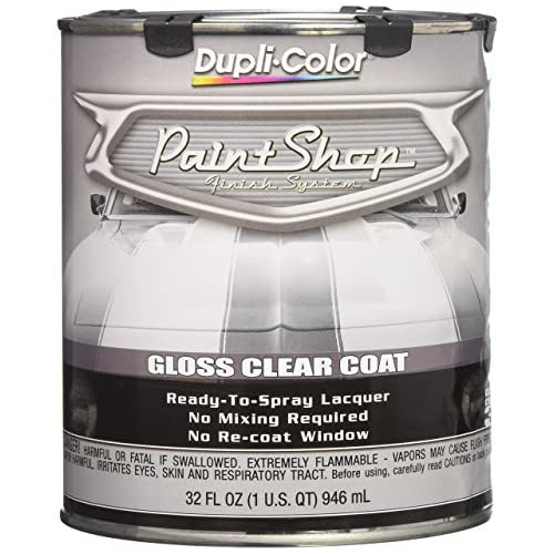 Car Paint Gallon Amazon Com