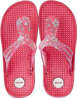 BATA Women's New Jasmine Slipper