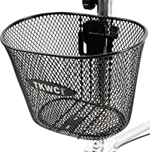 Best mobility scooter baskets Reviews