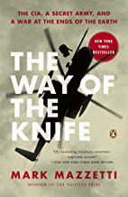 Best the way of the knife Reviews