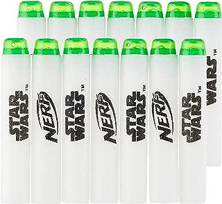 Star Wars Nerf Dart Refill