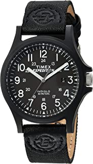 Men's Expedition Acadia Full Size Watch
