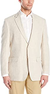 Best wedding coat gents Reviews