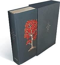 NIV Life Application Study Bible, Second Edition (Hardcover Cloth)