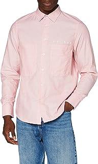 G-STAR RAW Dowl Straight Camisa para Hombre