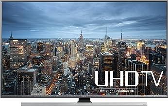 Samsung UN85JU7100 85-Inch 4K Ultra HD Smart LED TV (2015 Model)