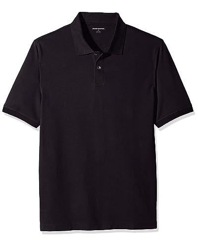 ad16c5bc Men's Polo Shirts Clearance: Amazon.com