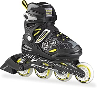Bladerunner Twist Junior Adjustable Skate