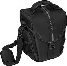 Suchergebnis Auf Für Kameratasche Nikon D500