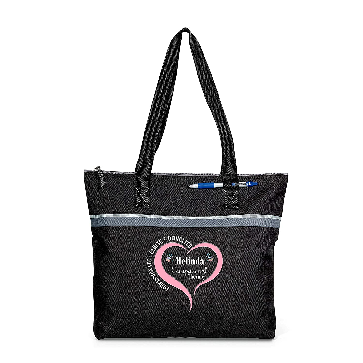 Occupational Therapy Printed Personalized Beach specialty shop store To Small