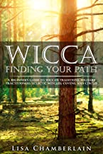 Best wicca a guide for the solitary practitioner Reviews