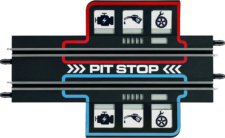 Carrera Of America 20061664 Dig Slot Cars Racing